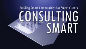 Consulting Smart